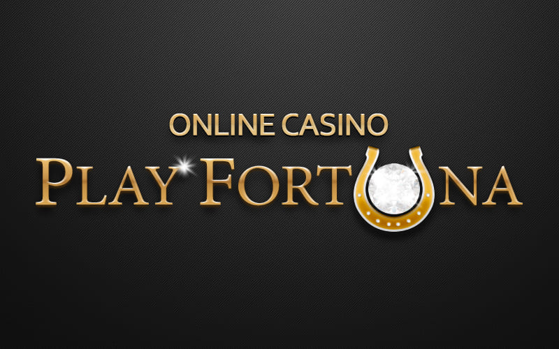 PlayFortuna_Casino.jpg